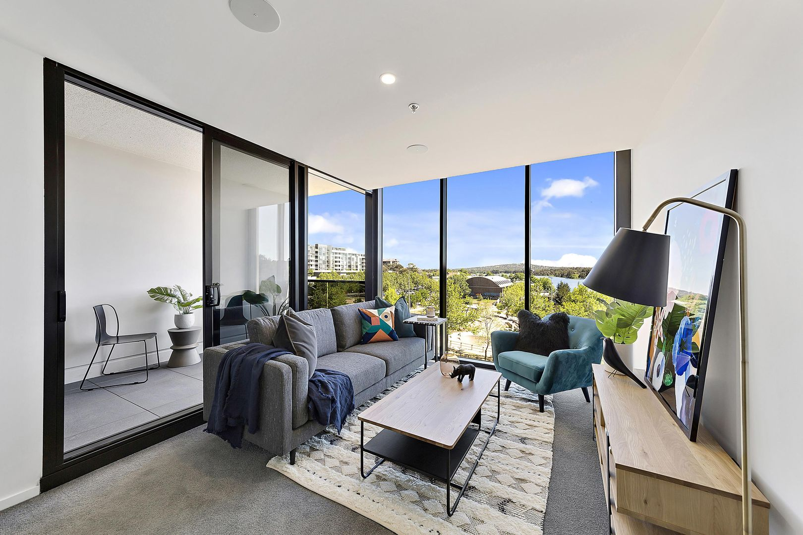 Edmondstone Place, Belconnen ACT 2617, Image 0