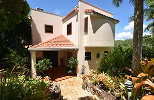 Picture of 2 Kiamba Court, Sunshine Beach QLD 4567