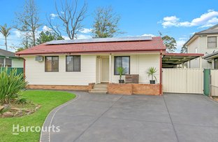 Picture of 28 Birch Street, North St Marys NSW 2760