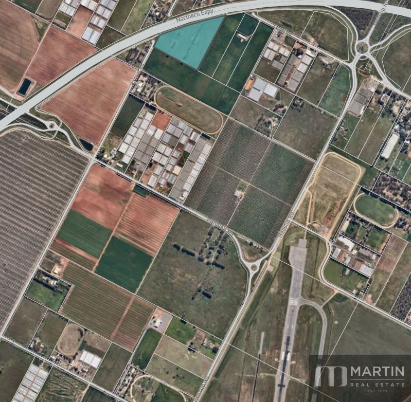 251 Ranger  Road, Penfield SA 5121, Image 1