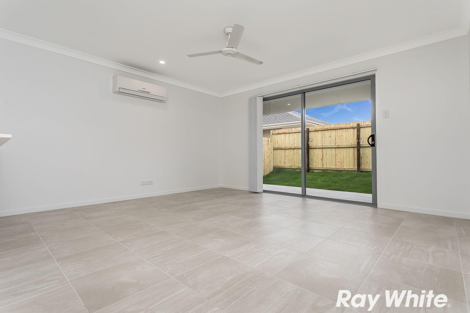 New Road, Morayfield QLD 4506, Image 2