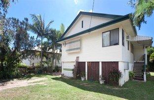 40 Powell Street, Wulguru QLD 4811