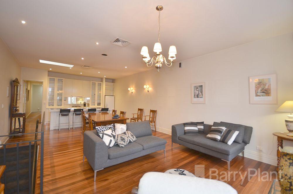 407a Sturt Street, Ballarat Central VIC 3350, Image 1