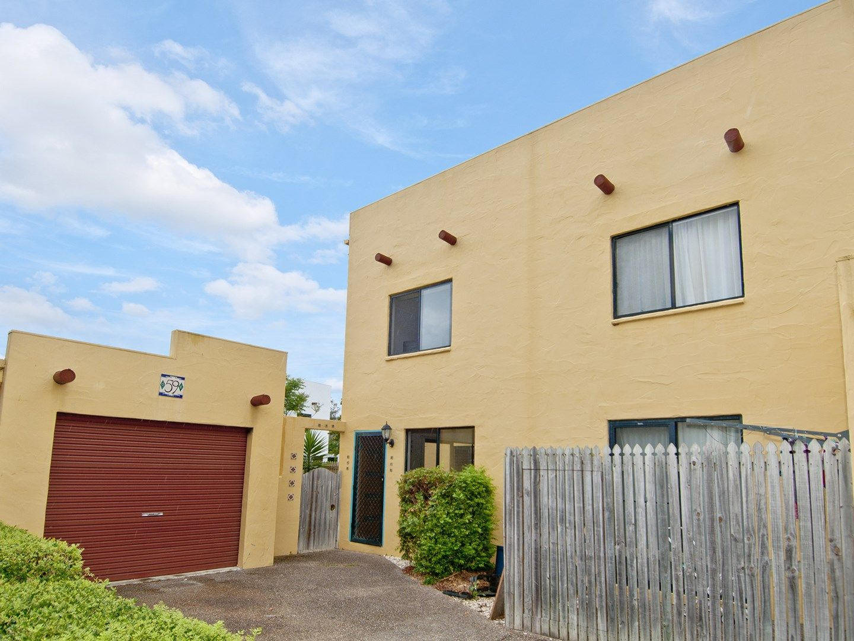 59/61 Harburg Drive, Beenleigh QLD 4207, Image 0