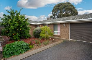 Picture of 4/82 - 86 Main South Road, Morphett Vale SA 5162