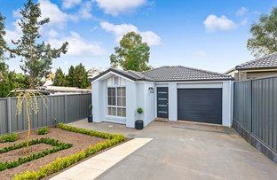 Picture of 20A Eddy Street, Enfield SA 5085