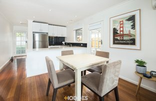 Picture of 4/142 Charman Road, Mentone VIC 3194