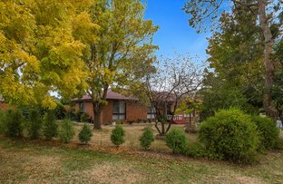 Picture of 13 Savages Lane, Woodend VIC 3442