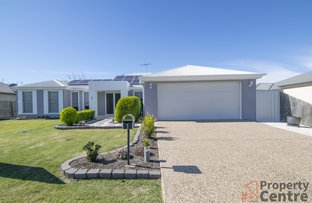 Picture of 1 Montclair Close, Dalby QLD 4405