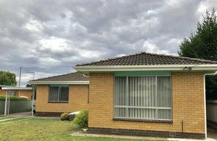 Picture of 467 Kotthoff Street, Lavington NSW 2641