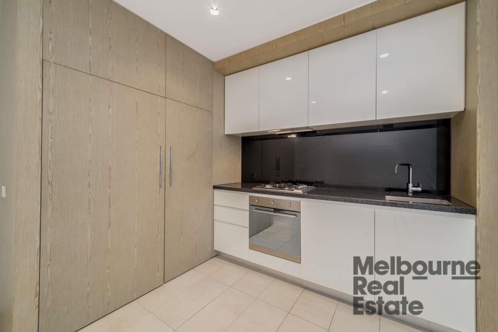 209/74 Queens Road, Melbourne 3004 VIC 3004, Image 1