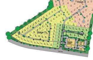 Aleva Estate, Warwick QLD 4370