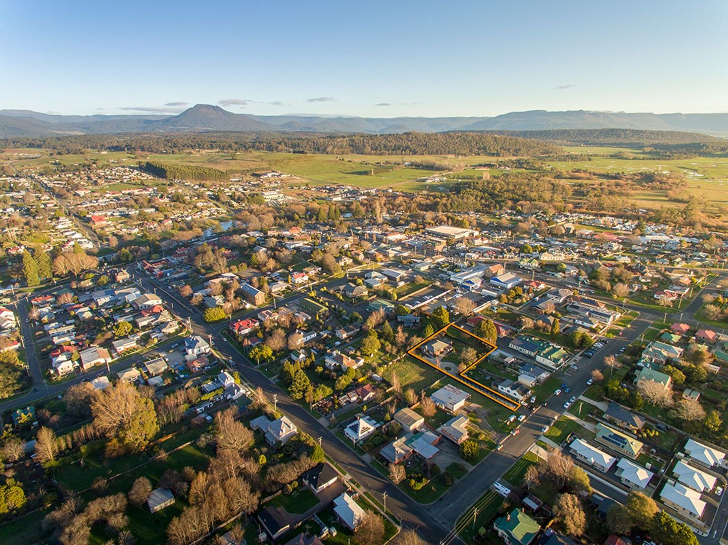 18A Tower Hill Street, Deloraine TAS 7304, Image 1