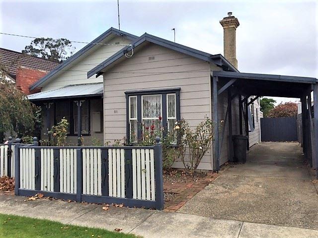 511 Urquhart Street, Ballarat Central VIC 3350, Image 0