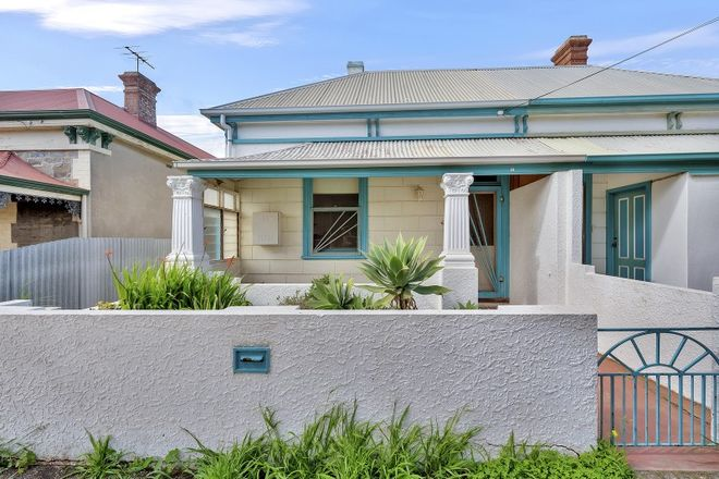 Picture of 6 Penny Street, SEMAPHORE SA 5019