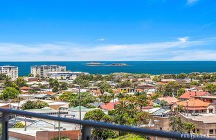 Picture of 50/22-32 Gladstone Avenue, Wollongong NSW 2500