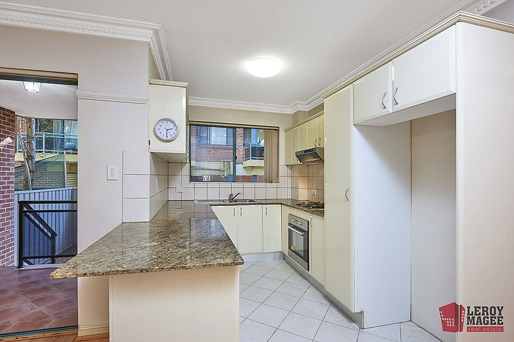 5/7-9 Oakes Street, Westmead NSW 2145, Image 2