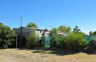 Picture of 49 UPPER REGIONS STREET, Dimboola VIC 3414