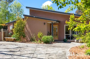 Picture of 8 Margaret Road, Avonsleigh VIC 3782