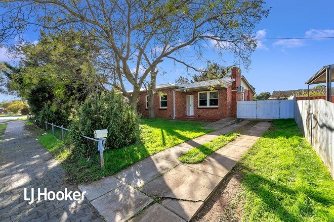 Picture of 41 Wilkins Road, ELIZABETH DOWNS SA 5113