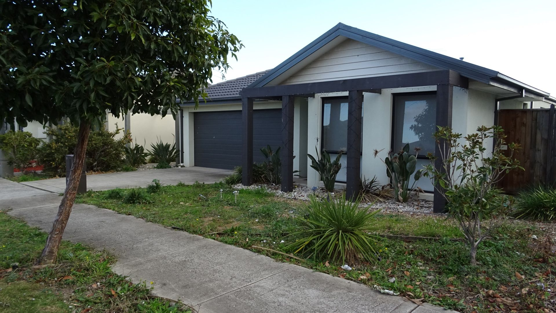 9  Giverny Close, Burnside Heights VIC 3023, Image 1