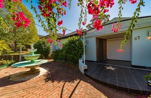 Picture of 67 Anderson Avenue, Mount Pritchard NSW 2170