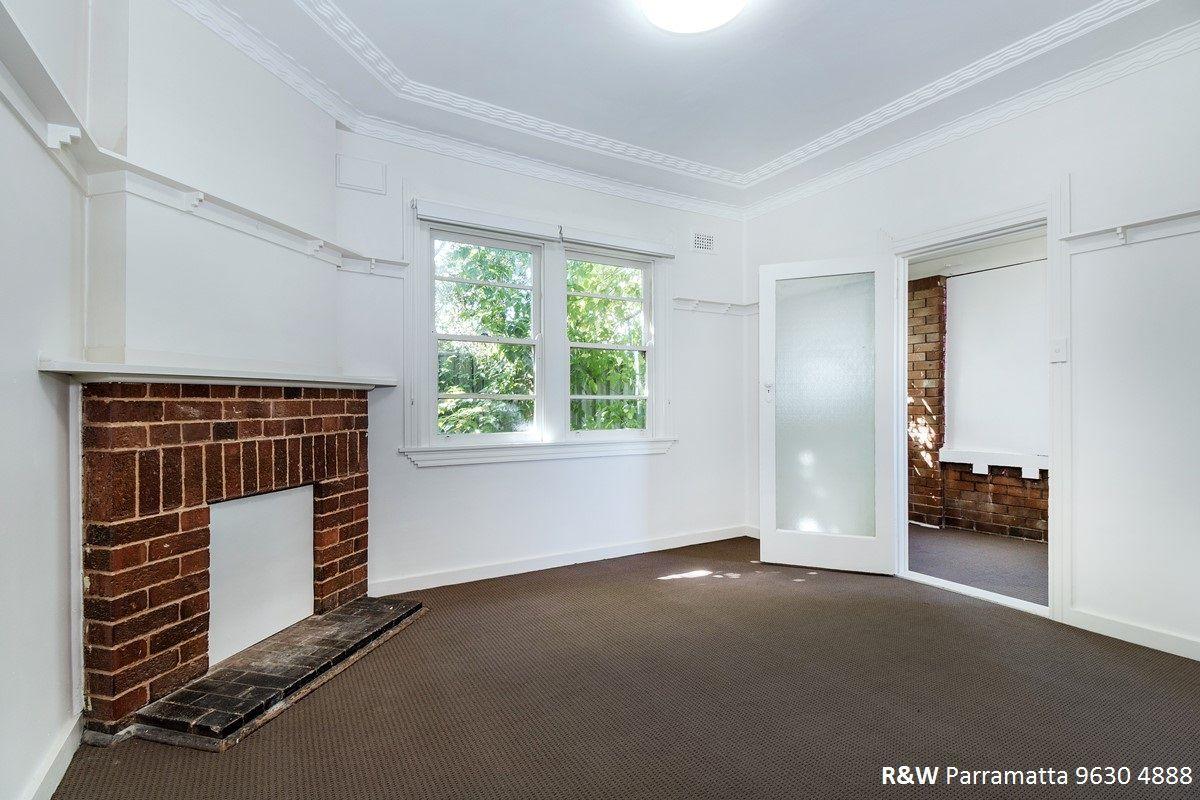 124 Victoria Road, Parramatta NSW 2150, Image 1