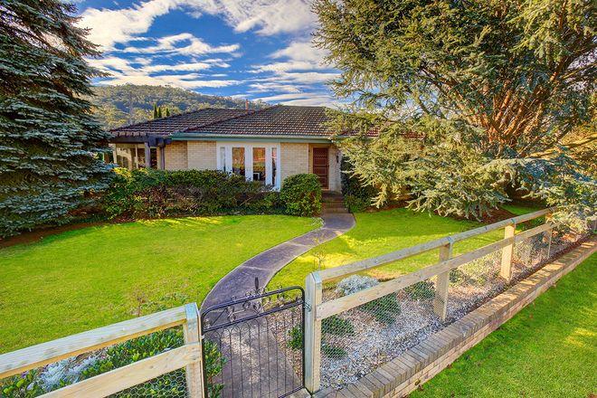 1 Louisa Street, MITTAGONG NSW 2575