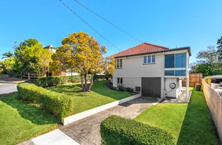 Picture of 8 Conway Street, Geebung QLD 4034