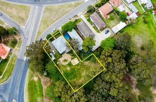 Picture of 239 New England Highway, Rutherford NSW 2320