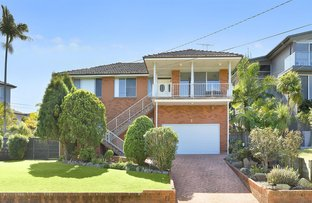Picture of 2 Hilma Street, Collaroy Plateau NSW 2097