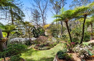 Picture of 54 Wandeen  Road, Avalon Beach NSW 2107