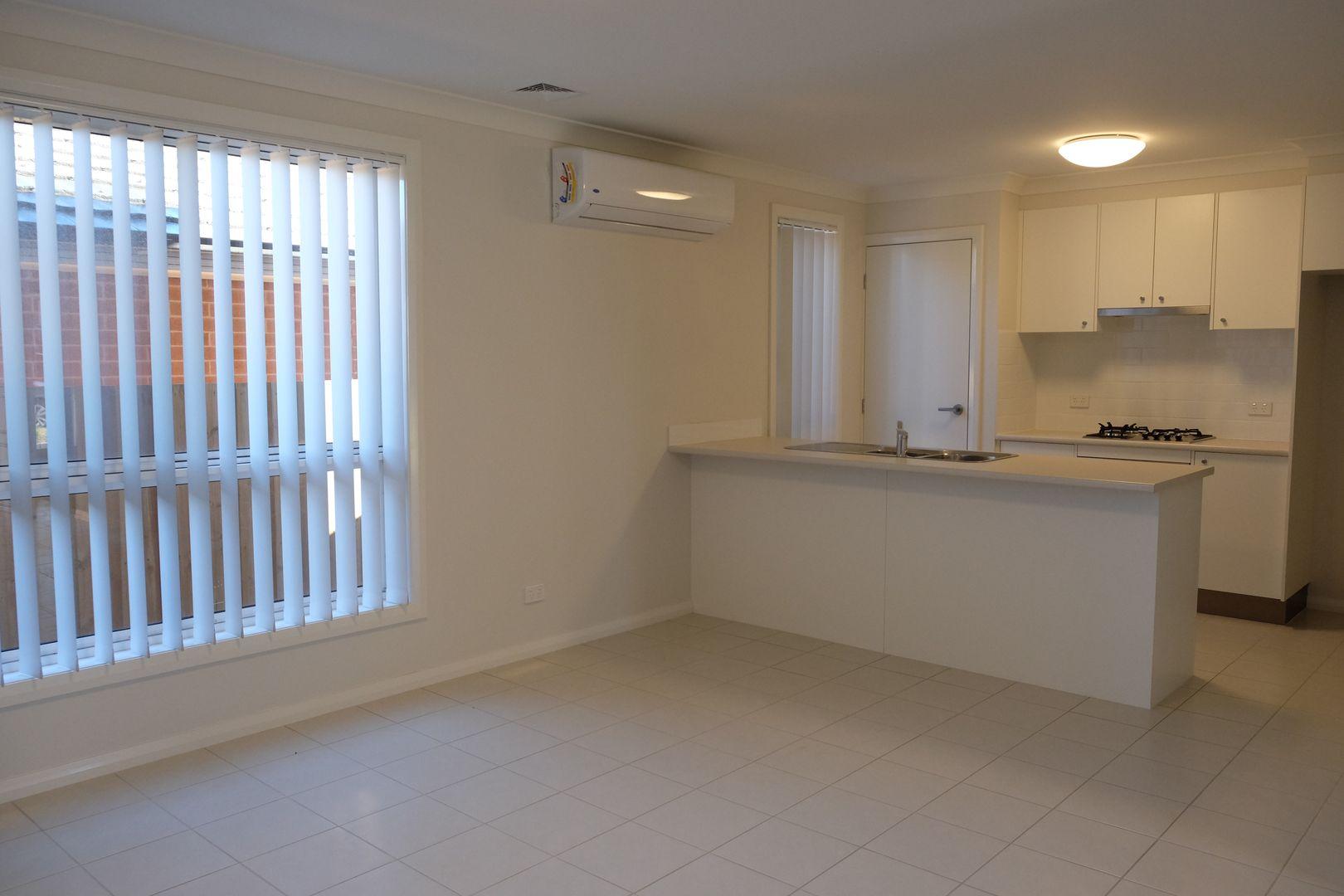 4 Bursill Place, Bardia NSW 2565, Image 2