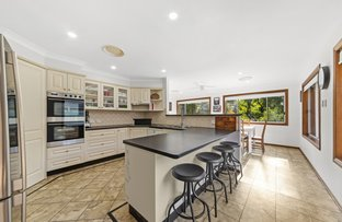 Picture of 18 Stachon Street, North Gosford NSW 2250