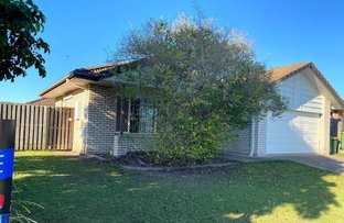 Picture of 15 French Court, Redbank Plains QLD 4301