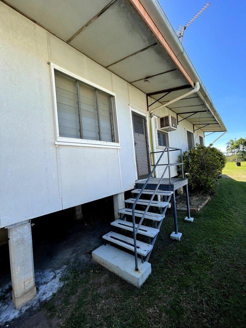 3/36 Cartwright Street, Ingham QLD 4850, Image 0