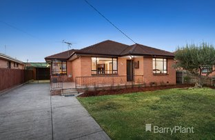 Picture of 20 Denys Street, Fawkner VIC 3060