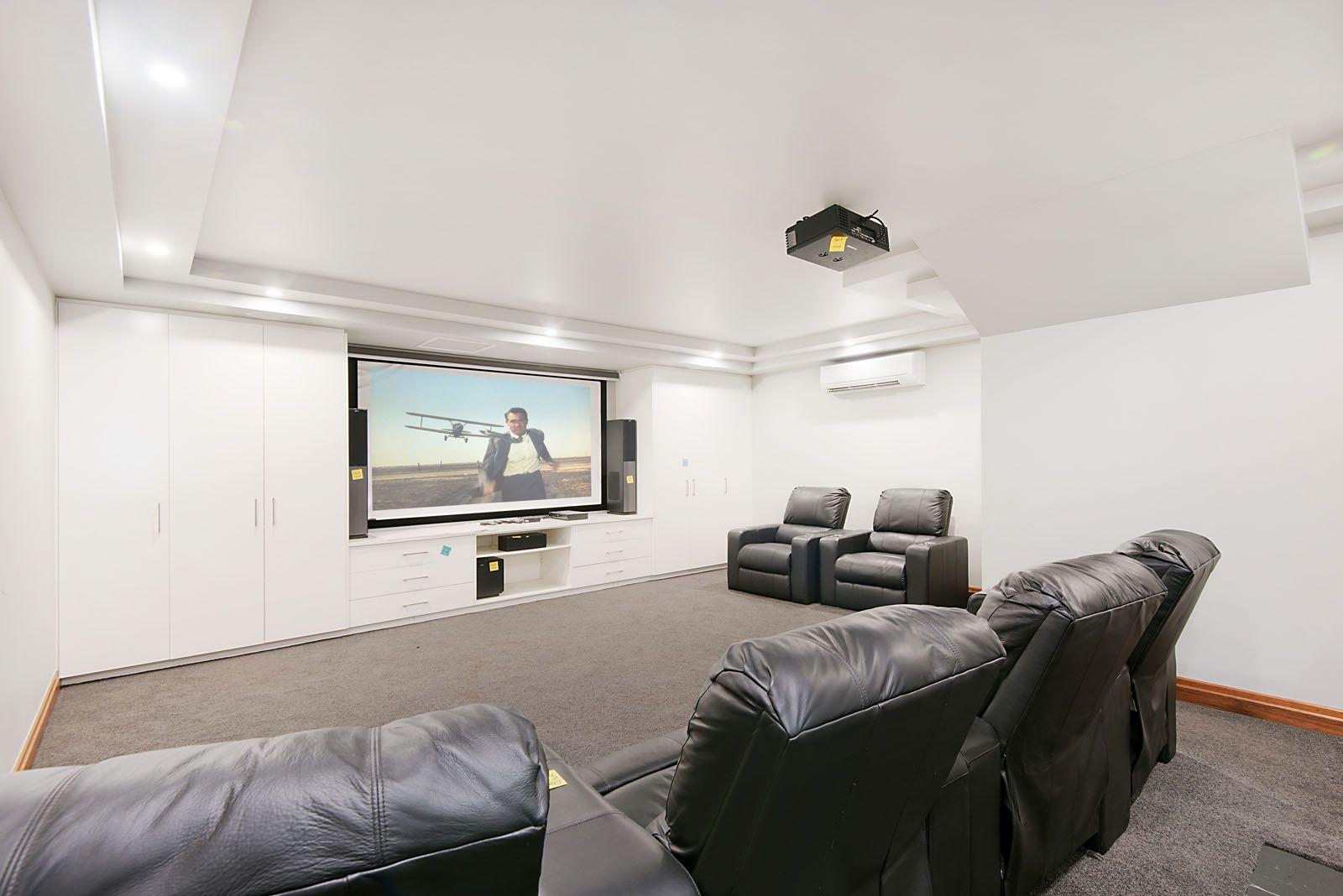 42 Fernberg Road, Paddington QLD 4064, Image 2