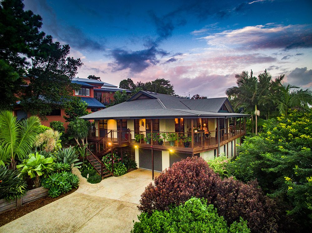 4 Barby Crescent, Bangalow NSW 2479, Image 2