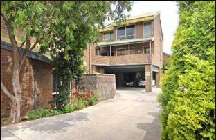 Picture of 6 / 27 Flinders Street, Kent Town SA 5067