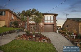 Picture of 15 Rainsford Avenue, Kanahooka NSW 2530