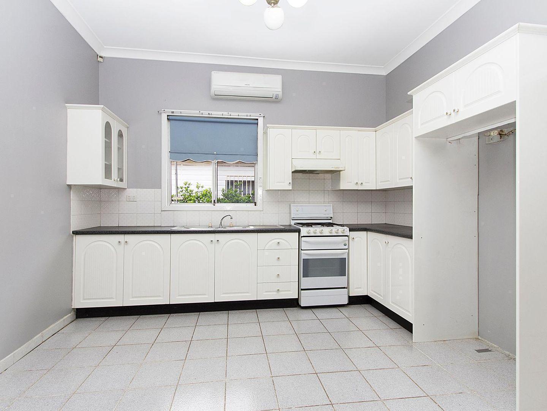 37 Mary Street, Merrylands NSW 2160, Image 1