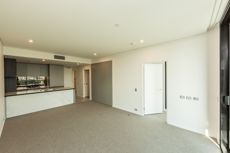 704/9 Christie Street, South Brisbane QLD 4101, Image 1