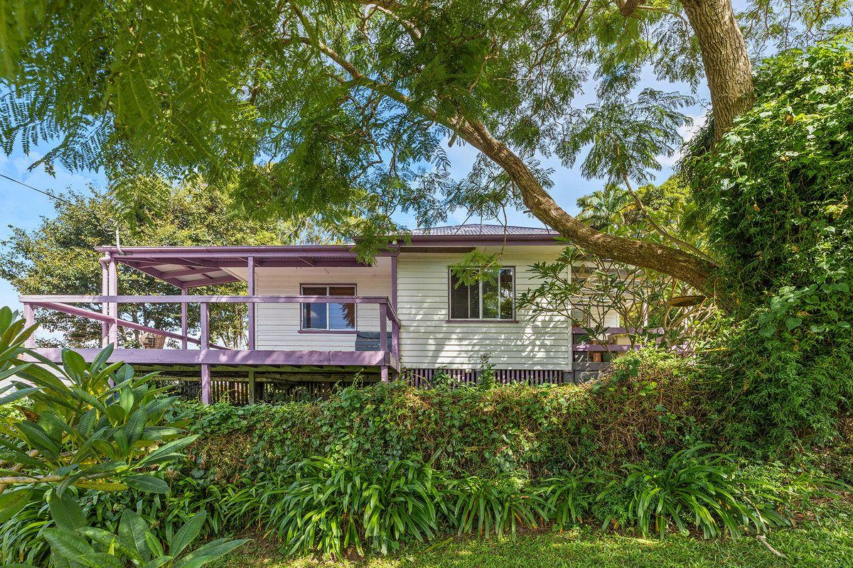 3 Tulip Street, Maleny QLD 4552, Image 0