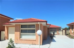 Picture of Lot 7 - 26 West Street, Blacktown NSW 2148