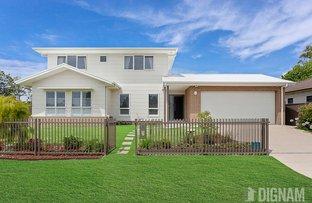 Picture of 1 Wynn Street, Woonona NSW 2517