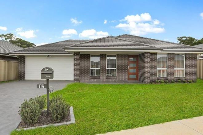 Picture of 17 Red Gum Drive, BRAEMAR NSW 2575