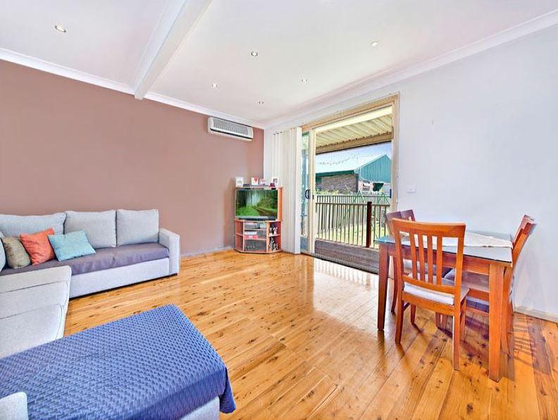 16 Avoca Avenue, Belfield NSW 2191, Image 0