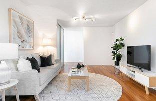 Picture of 15/11 Hampden Road, Artarmon NSW 2064