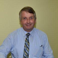 James Eddy, Property Consultant